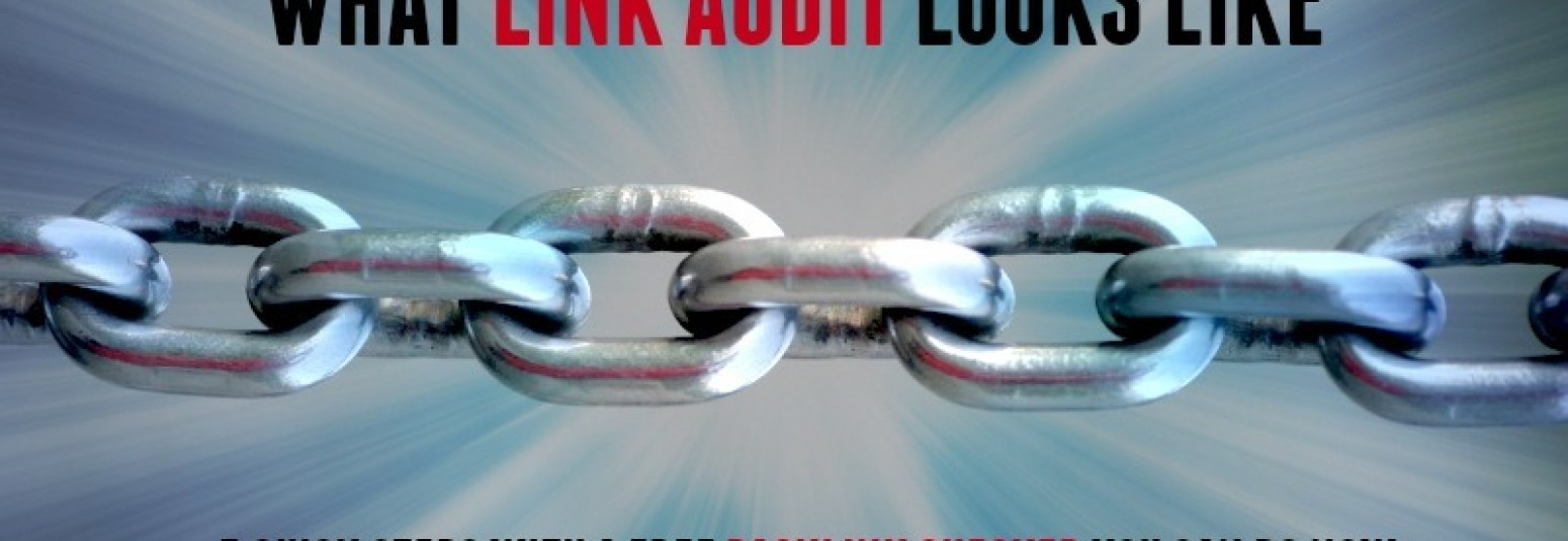 Assess your backlink profile free with MegaIndex